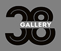 Gallery38