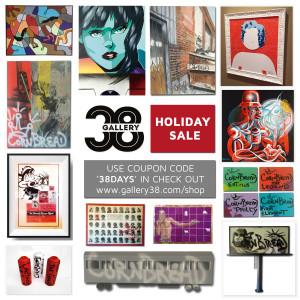 38-Days-Sale2