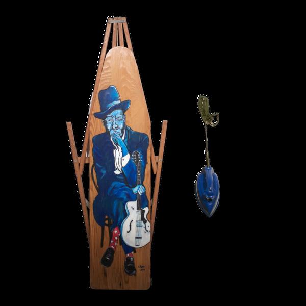 ironing-board-blues